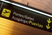 Flughafentransfer Alicante - Denia oder Valencia - Denia