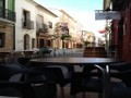 Tapas-Bars in Denia